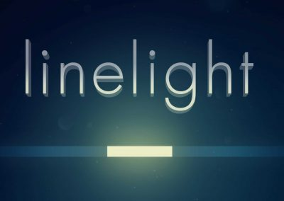 linelight-logo