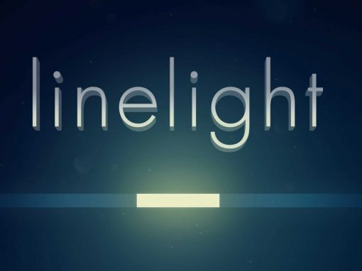 Press Kit – Linelight