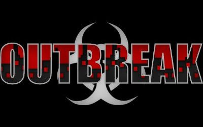Outbreak: You Only Live Once