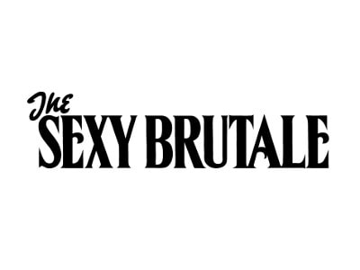 The Sexy Brutale: It's Going to Be a Long Day