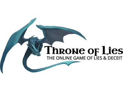 Throne of Lies: To Deceive, or Not to Deceive