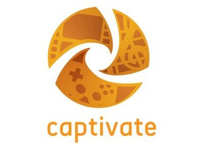 Captivate Conference