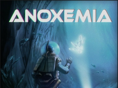 Anoxemia: Stranded in the Depths