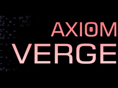 Axiom Verge – Multiverse Edition: Uncover Sudra's Secrets