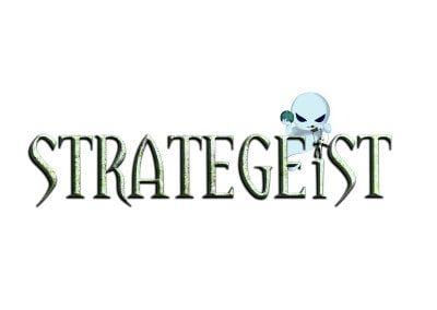 Strategeist