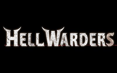 Hell Warders: Vanquish the Demons