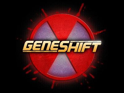 Geneshift: Mutant Rampage