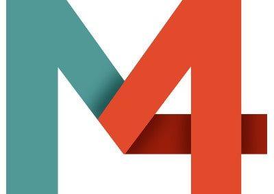 Meridian4 (M4)