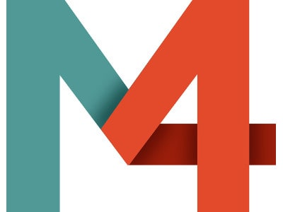 M4: A New Name, and a Packed Q3 2017 Slate
