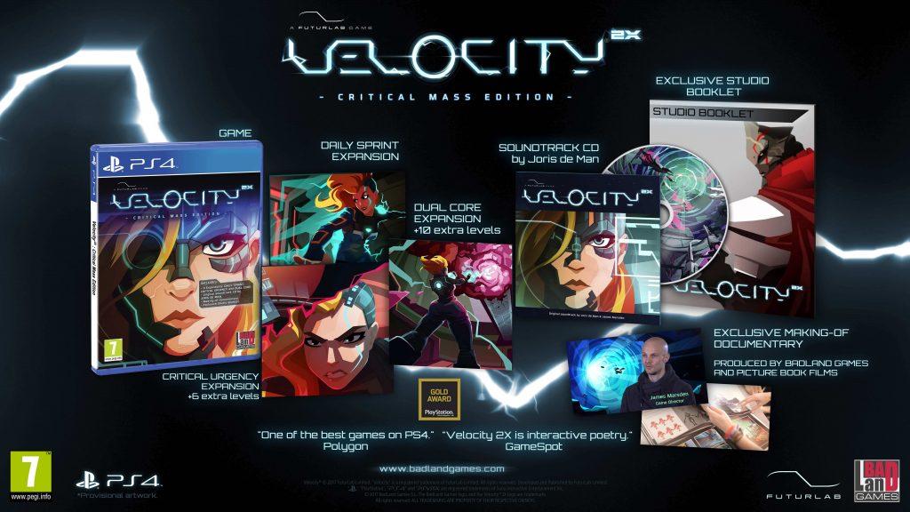 velocity blog img