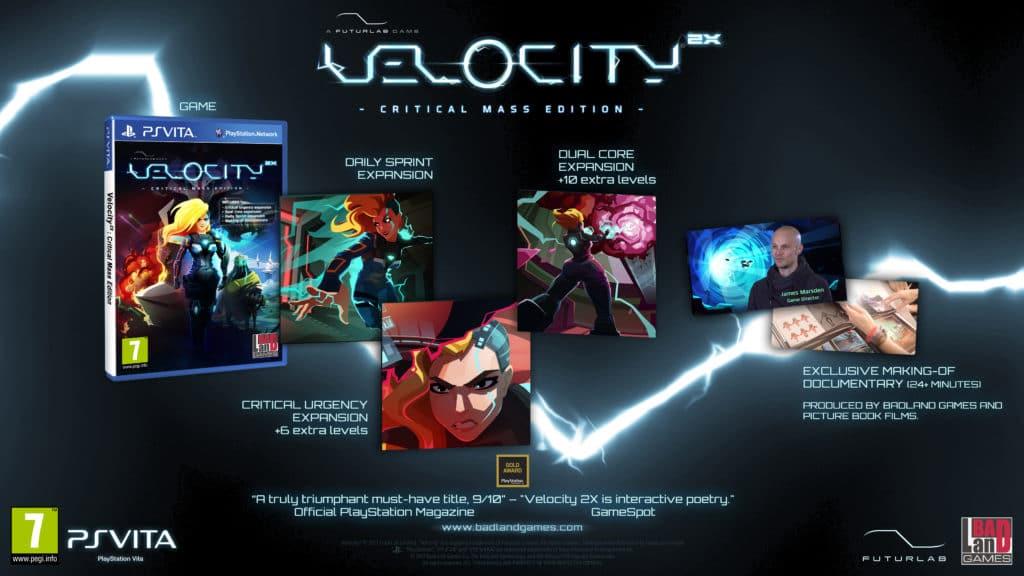 velocity blog psvita image