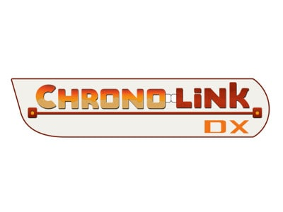 Chronolink DX: Travel Through the Ages