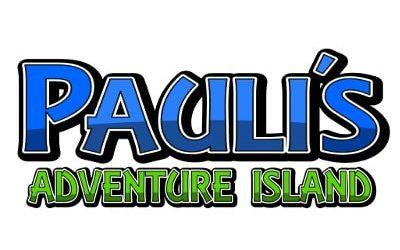 Pauli's Adventure Island: Stop the Invaders!