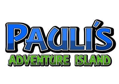 Pauli's Adventure Island