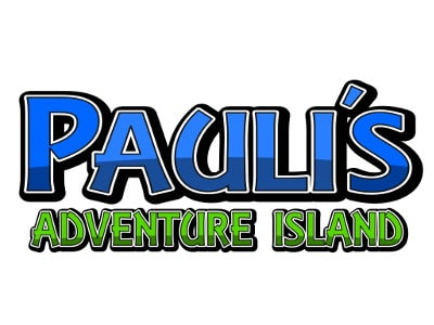 Pauli's Adventure Island: Stop the Invaders!
