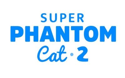 Super Phantom Cat 2: The Catformer Returns