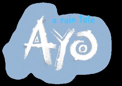 Ayo-Logo-Transparent-Blue