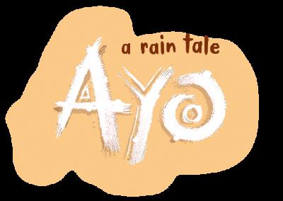 Ayo-Logo-Transparent-Orange
