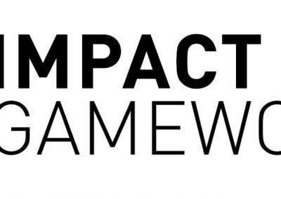 ImpactGameworksLogo