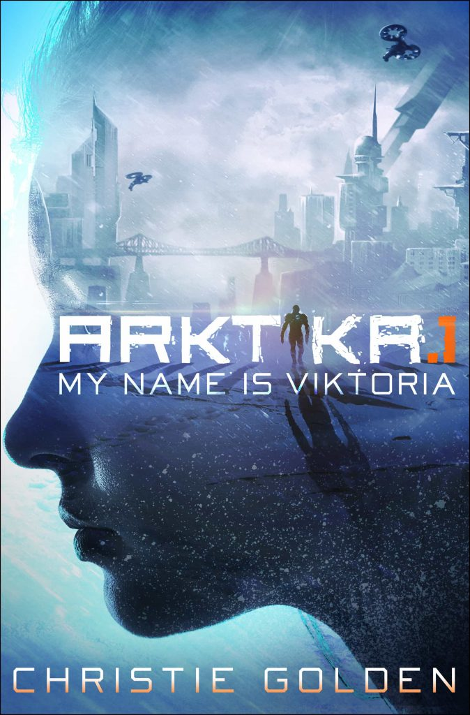 arkita ebook