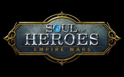 Soul of Heroes: Empire Wars – Ultimate Strategy