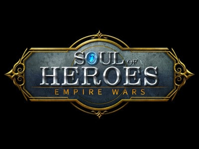 Soul of Heroes: Empire Wars