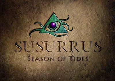 Susurrus: Season of Tides