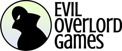 Evil Overlord Games