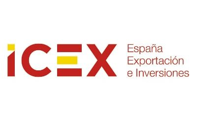 ICEX: Support at GDC & GCA