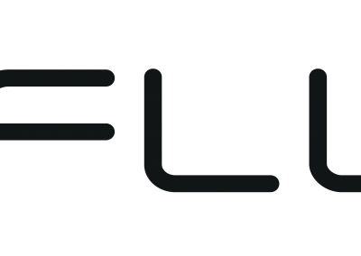 Flux-Logo_on_white