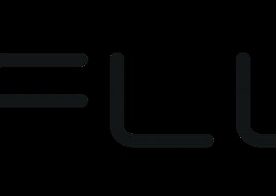 Flux-Logo_on_white