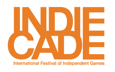 IndieCade 2017: An Unforgettable Time