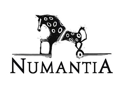 Numantia
