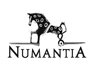 Numantia: Experience History From Both Sides