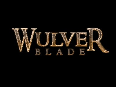 Wulverblade: For Brittania!