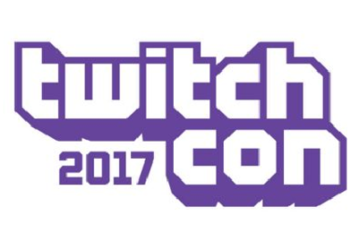 TwitchCon 2017: A Wild, But Enlightening Experience