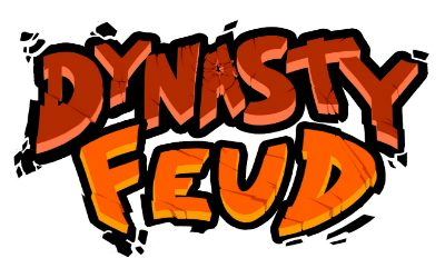 Dynasty Feud: Chaotic Combat Comes To The PS4!