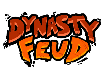Dynasty Feud: Free For All