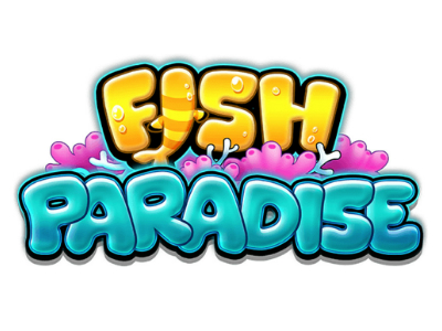 Fish Paradise: Make a Splash in Ocean Science
