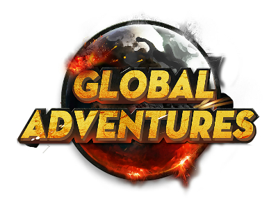 Global Adventures: Support Troops with Photoshop