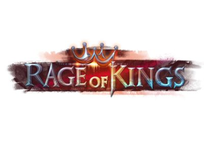 Rage of Kings