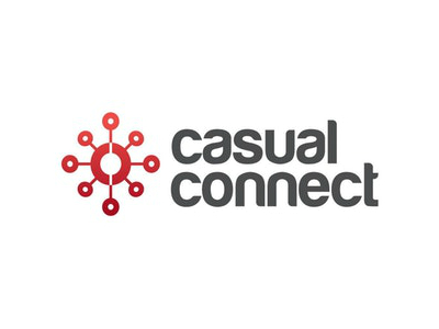 Casual Connect 2018 – Hardcore Wheeling & Dealing