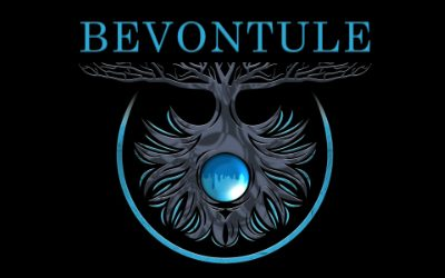 Bevontule: Altar of Roots – The Perfect Blend of Western & Japanese RPGs