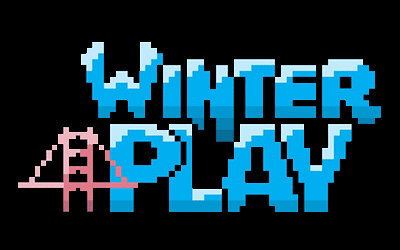 Winter Play: San Francisco Game Expo 2018 – Kicking Off the New Year – Indie Style