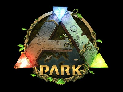ARK Park: Find Your Thrill