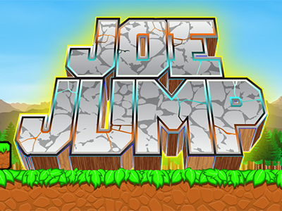 Joe Jump: Impossible Quest – Master of Evasion