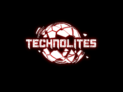 Technolites: Flight for Survival