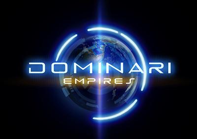Dominari Empires
