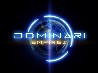 Press Kit – Dominari Empires