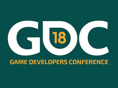 GDC 2018: Half The Sleep, Double The Fun